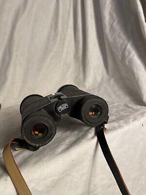 carl zeiss binoculars Jena