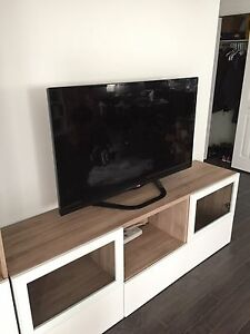 Tv television LG 50 pouces 3D Smart series 6900