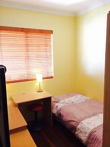 Female Apartment Share for rent on Elizabeth St, Central Station Surry Hills Inner Sydney Preview