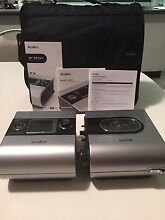 Resmed S9 Elite CPAP Machine St Kilda East Glen Eira Area Preview