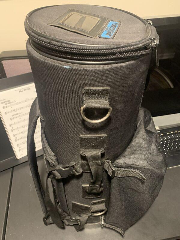 Torpedo Trumpet Case OG