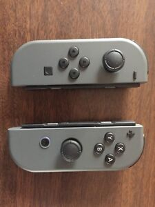 Nintendo switch controller sold PPU