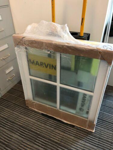 Marvin Window NEW Home Improvement 2 Windows