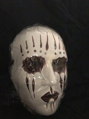 Slipknot Band Masks (Slipknot Band Joey Jordison Mask Halloween Party Masquerade Cosplay)