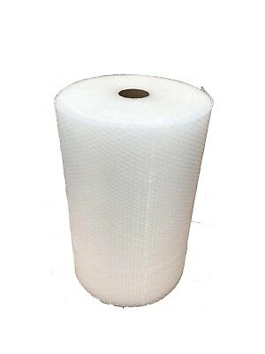 Polycyberusa 316 Small Bubble Wrap 24 Width Roll Perforated 175 Ft 24bs175