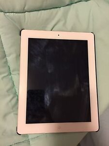 iPad 2 Excellent Condition Hocking Wanneroo Area Preview