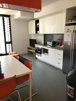 Room for Rent in Heart of Chatswood