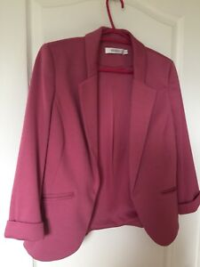 Women's clothes - variety of items for sale together