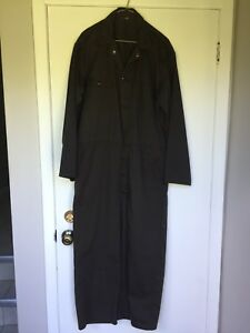 MENS COVERALLS - Sz 42 & Sz 44