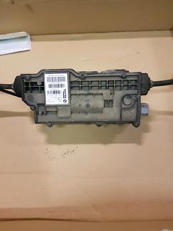 bmw x5 e70 handbrake module$550