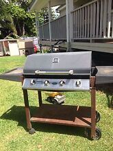 FREE BBQ Ermington Parramatta Area Preview