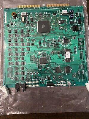 Nec Pa-prtc Pri Card Spa-ccta-a Sp3925 A 4a Tested
