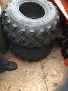 6 atv tires for sale