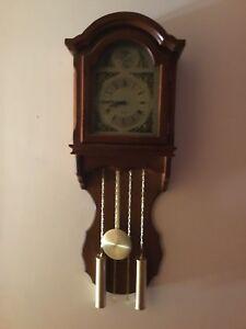 Quartz clock Melba Belconnen Area Preview