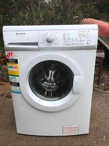 Washing Machine. Fridge Freezer. Dishwasher Jan Juc Surf Coast Preview
