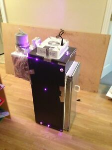 Grow box for sale