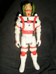 Kenner-1986-The-Real-GHOSTBUSTERS-SOS-Fantomes-EGON-SPENGLER-Super-Fright