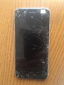Wanted IPhone 6, 6s or Plus that can be repaired Melville Melville Area Preview