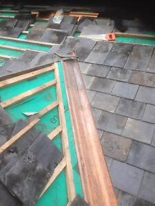 ROOF REPAIRS. MELBOURNE Richmond Yarra Area Preview