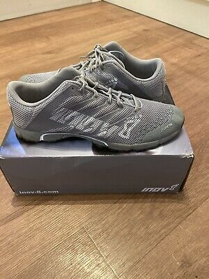 inov8 F-lite 230 Running Shoes, Size UK10