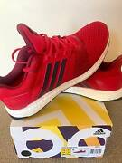 Adidas Ultra Boost St Mens US 10 Crows Nest North Sydney Area Preview