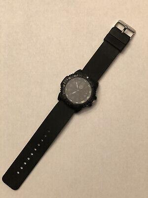 Luminox 3050/3950 Wrist Watch for Men
