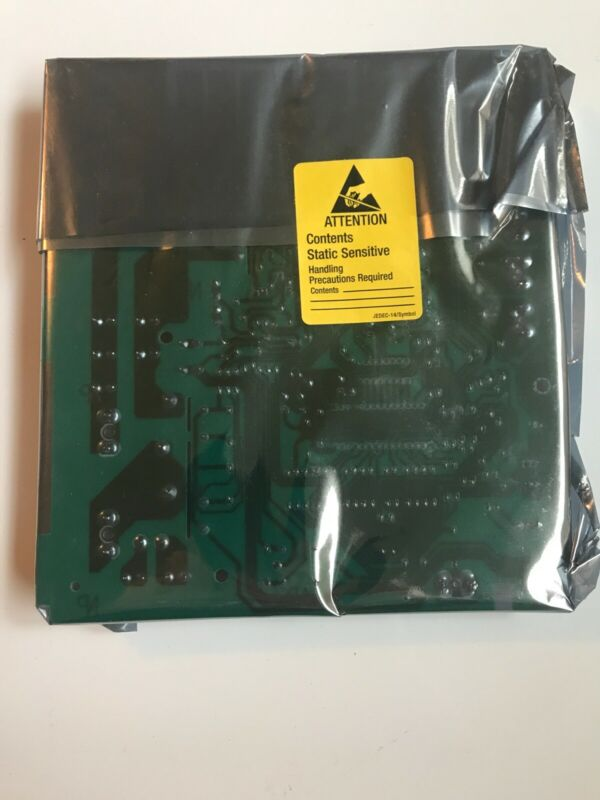 NEW SEALED! Carrier CESO110057-02 HSI   Fixed Speed Furnace Control Board