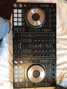 Pioneer DDJ-SX in 10/10 condition