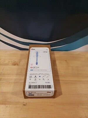 Masimo 4000 Adult Pulse Sensors Rd Set Adt Box Of 20 Exp 92023 - New In Box