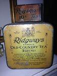 Ridgway Renew