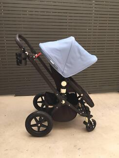 Bugaboo Cameleon 3 - GREAT CONDITION!