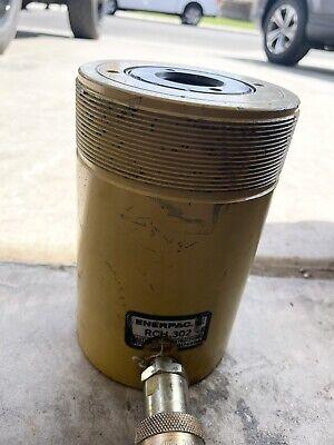 Enerpac Rch 302 Hydraulic Cylinder