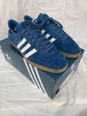 Adidas Koln City Series UK9