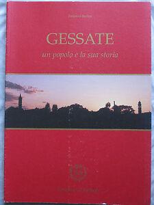 GESSATE-Un-popolo-e-la-sua-storia