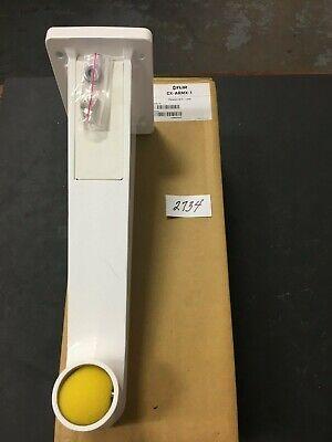 New Flir Cx-armx-1 Pendent Arm Long