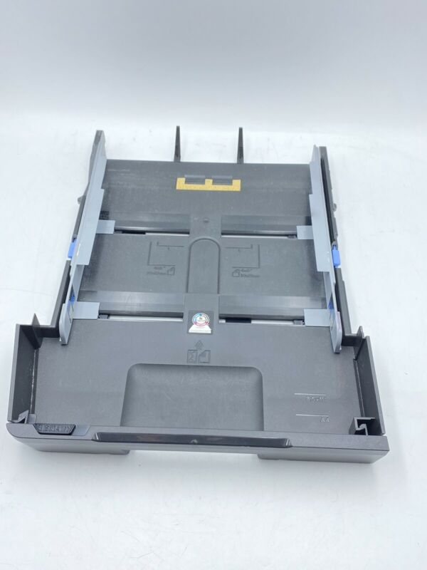 HP Paper Tray Drawer for OfficeJet Pro  Printer 6978 6968 6954 Genuine OEM Used