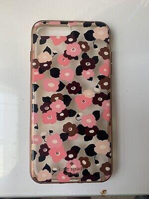 Kate Spade Phone Case Iphone 8 Plus