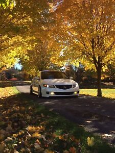 Clean tsx for sale