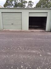 Shed for removal 7m x 6m x 2.7m high Traralgon Latrobe Valley Preview