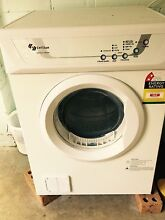 Dryer and freezer for sale Marsfield Ryde Area Preview
