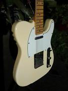 Fender Squier Telecaster Vintage Albury Albury Area Preview