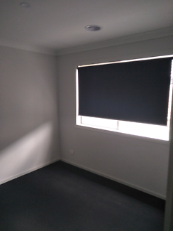 Room for rent curlewis available now! Asap