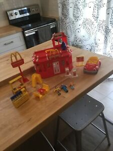 Mcdonalds Play Buy New Used Goods Near You Find