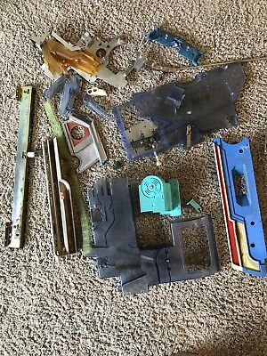 Heiwa Pachinko machine parts-- Bundle of parts Free shipping