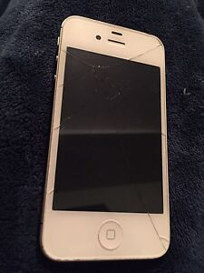 iPhone 4S 16Gb    NEED GONE