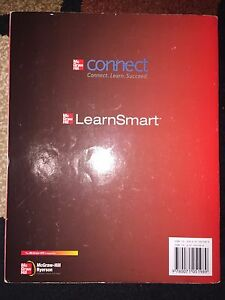 St. Clair College Textbooks Pre-Health and Elective Textbooks Windsor Region Ontario image 4