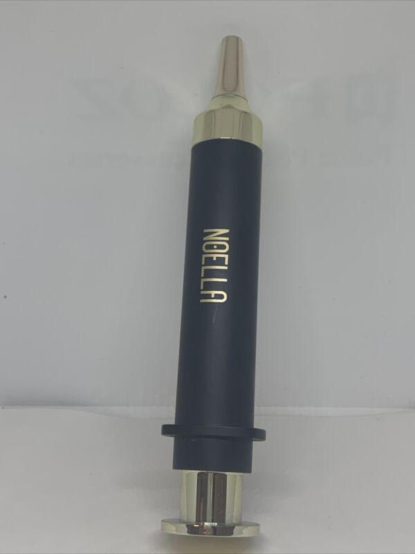 Noella 24K Power Lift Wrinkle Filler Syringe 11 g / 0.39 oz New No Box RS55