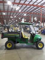 Miniature 1 Tracteur John Deere  2014