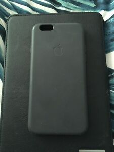 IPHONE 6 PERFECT CONDITION - MAKE AN OFFER!! Kitchener / Waterloo Kitchener Area image 3