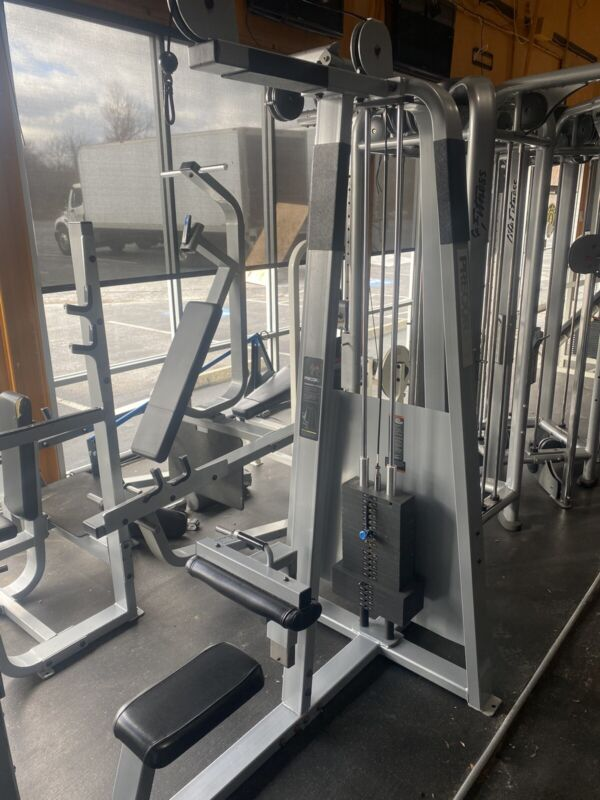 LOCAL PICKUP ONLY - Percor USA Pulldown 304